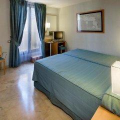 Del Mar Hotel комната для гостей фото 5
