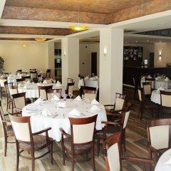 Отель Golden Tulip Varna Болгария, Варна - отзывы, цены и фото номеров - забронировать отель Golden Tulip Varna онлайн питание