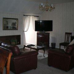 Отель The Whitehouse Apartments Великобритания, Глазго - отзывы, цены и фото номеров - забронировать отель The Whitehouse Apartments онлайн интерьер отеля