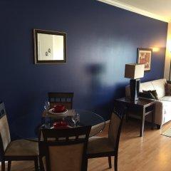 Отель Sunshine Suites at The Piero комната для гостей фото 3