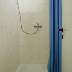 AZ-Hostel ванная фото 2