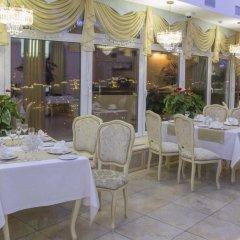 Гостиница Беларусь Беларусь, Минск - - забронировать гостиницу Беларусь, цены и фото номеров помещение для мероприятий