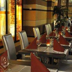 Отель President Венгрия, Будапешт - 10 отзывов об отеле, цены и фото номеров - забронировать отель President онлайн питание