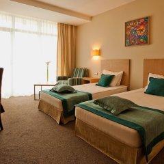 Azalia Hotel Balneo & SPA комната для гостей фото 4