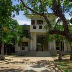 Отель The Kent Шри-Ланка, Тиссамахарама - отзывы, цены и фото номеров - забронировать отель The Kent онлайн фото 6