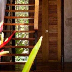 Отель Villa Thalanena Таиланд, Краби - отзывы, цены и фото номеров - забронировать отель Villa Thalanena онлайн развлечения