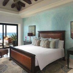 Отель Grand Solmar Lands End Resort And Spa - All Inclusive Optional Кабо-Сан-Лукас комната для гостей фото 4