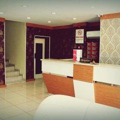 BLC Турция, Кахраманмарас - отзывы, цены и фото номеров - забронировать отель BLC онлайн интерьер отеля фото 3