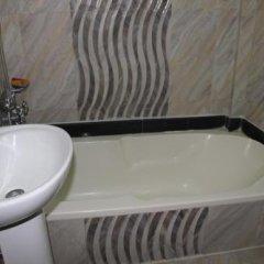 Отель Satori Homestay Непал, Катманду - отзывы, цены и фото номеров - забронировать отель Satori Homestay онлайн ванная фото 2