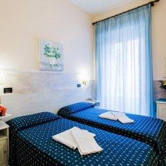 Отель Ascot комната для гостей фото 4