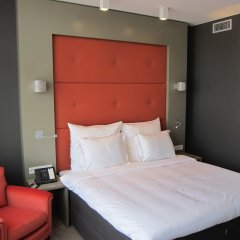 Hotel JL No76 комната для гостей