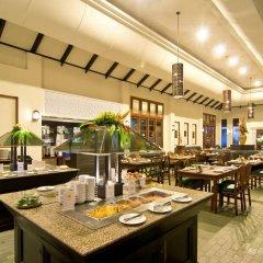 Отель Sunshine Garden Resort Таиланд, Паттайя - 3 отзыва об отеле, цены и фото номеров - забронировать отель Sunshine Garden Resort онлайн питание