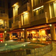 Bedrock Hotel Kuta Bali фото 3