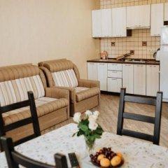 Гостиница Мини-Отель Морокко в Сочи 3 отзыва об отеле, цены и фото номеров - забронировать гостиницу Мини-Отель Морокко онлайн в номере