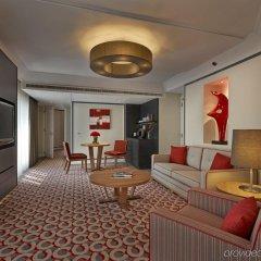 Отель Grand Millennium Hotel Kuala Lumpur Малайзия, Куала-Лумпур - отзывы, цены и фото номеров - забронировать отель Grand Millennium Hotel Kuala Lumpur онлайн комната для гостей фото 5
