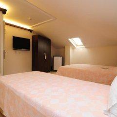 Patulya Hotel удобства в номере