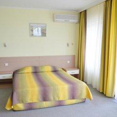 Hotel Bellevue комната для гостей фото 3