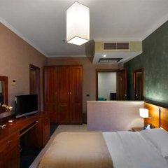 Best Western Nov Hotel комната для гостей