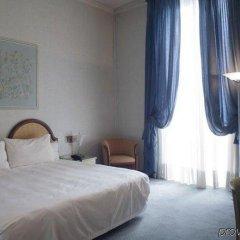 Отель NH Genova Centro фото 6