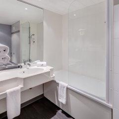 Отель ibis Styles Beauvais ванная фото 2