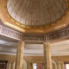 Отель Ksar Djerba Тунис, Мидун - 1 отзыв об отеле, цены и фото номеров - забронировать отель Ksar Djerba онлайн сауна
