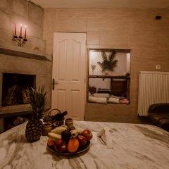 Alexander Cave House Турция, Ургуп - отзывы, цены и фото номеров - забронировать отель Alexander Cave House онлайн спа