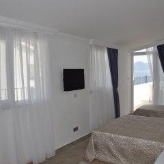 Pisces Hotel Turunç удобства в номере