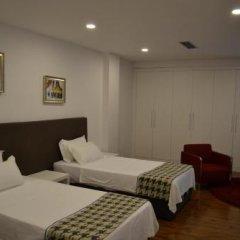 Отель Havana Hotel Албания, Шкодер - отзывы, цены и фото номеров - забронировать отель Havana Hotel онлайн фото 7