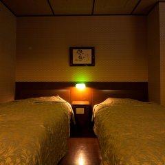 Отель Seikaiso Беппу комната для гостей фото 2
