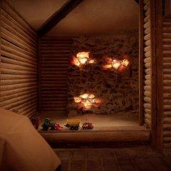 Отель Spa Resort Sanssouci Карловы Вары фото 10