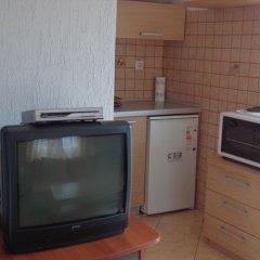 Отель Mona Черногория, Тиват - отзывы, цены и фото номеров - забронировать отель Mona онлайн удобства в номере фото 2