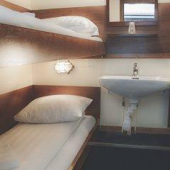 Stf Rygerfjord Hotel & Hostel Стокгольм комната для гостей фото 3