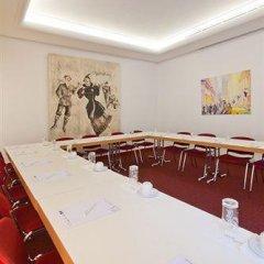 Отель Parkhotel im Lehel Германия, Мюнхен - 1 отзыв об отеле, цены и фото номеров - забронировать отель Parkhotel im Lehel онлайн спа