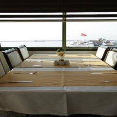 Marla Турция, Измир - отзывы, цены и фото номеров - забронировать отель Marla онлайн в номере фото 2