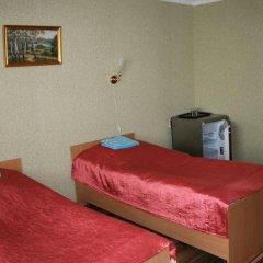 Гостиница Азалия фото 5