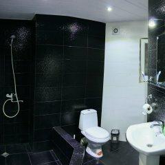 Отель Negini Guest House ванная фото 2