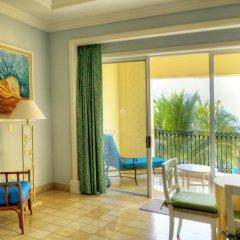 Отель Pueblo Bonito Emerald Bay Resort & Spa - All Inclusive детские мероприятия