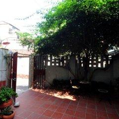 Отель Flower Yard Inn Xiamen Gulangyu Anhai Garden Branch Китай, Сямынь - отзывы, цены и фото номеров - забронировать отель Flower Yard Inn Xiamen Gulangyu Anhai Garden Branch онлайн фото 3