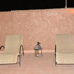 Отель Dar Nadia Bendriss Марокко, Уарзазат - отзывы, цены и фото номеров - забронировать отель Dar Nadia Bendriss онлайн развлечения