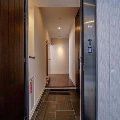 Отель Mountainside Hakuba Хакуба интерьер отеля фото 3