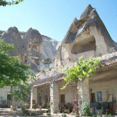 Nirvana Cave Hotel Турция, Гёреме - 1 отзыв об отеле, цены и фото номеров - забронировать отель Nirvana Cave Hotel онлайн