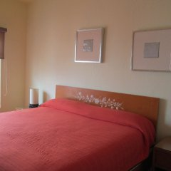 Hotel Arana комната для гостей фото 3