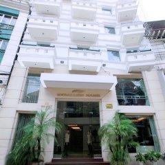 Medallion Hanoi Hotel фото 15