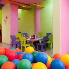 Leonardo Plaza Haifa Израиль, Хайфа - 2 отзыва об отеле, цены и фото номеров - забронировать отель Leonardo Plaza Haifa онлайн детские мероприятия