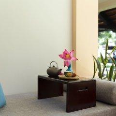 Отель Anantara Hoi An Resort интерьер отеля фото 3