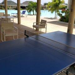 Отель Ocho Rios Villa at Coolshade IX детские мероприятия