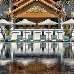 Sedona Hotel Mandalay фото 3
