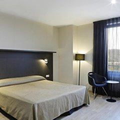 Отель ALIMARA Барселона комната для гостей фото 2