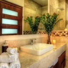 Отель V399 Penthouse by VallartaStays ванная