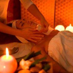 Отель Sangiorgio Resort & Spa Италия, Кутрофьяно - отзывы, цены и фото номеров - забронировать отель Sangiorgio Resort & Spa онлайн спа фото 2